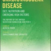 British nutrition foundation_compressed.pdf